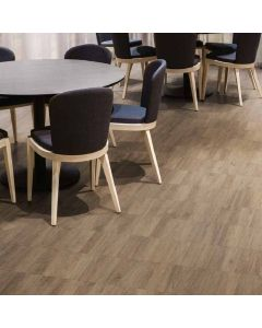 TLC Massimo Invent Enriched Oak Parquet 5332