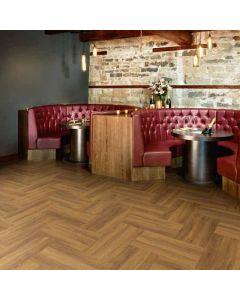 TLC Massimo Invent Saffron Oak Parquet 5334