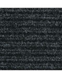 Rawson Entrance Carpet Trackmaster Charcoal SHEET TMP02