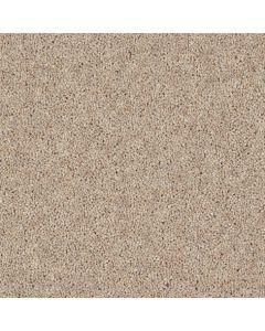 Cormar Carpet Co Woodland Heather Twist Deluxe Travertine