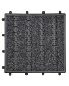 Paragon Treadloc 25 Carpet Tile Premier Victor