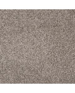 Abingdon Carpets Love Story Collection Deep Feelings Truffle
