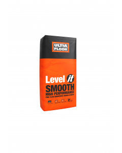 Ultra Floor Level IT Smooth 20kg