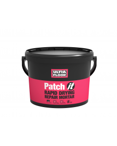 Ultra Floor Patch IT 10kg