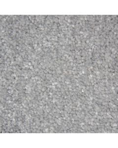 Abingdon Carpets Stainfree Ultra Ice Dance