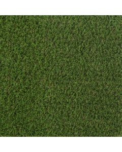Burrnest Artificial Grass - Solar 30mm