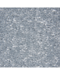 Abingdon Carpets Stainfree Ultra Bluebell