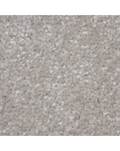 Abingdon Carpets Stainfree Ultra Manor House