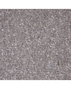 Abingdon Carpets Stainfree Ultra Olive Grove