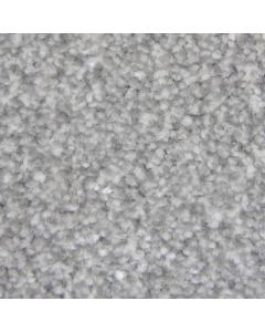 Abingdon Carpets Stainfree Ultra Satin Silver