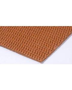 Ball & Young Roma Carpet Underlay