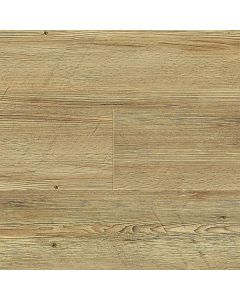 Natural Solutions Laminate Flooring Urban Plank 050 Oslo Pine 11222