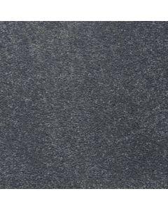 Abingdon Carpets Stainfree Miami Ash Grey