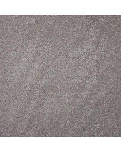Abingdon Carpets Stainfree Miami Doeskin