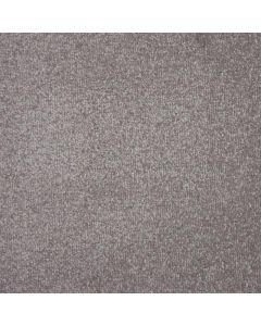 Abingdon Carpets Stainfree Dallas Doeskin