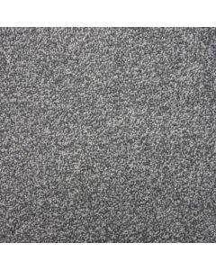 Abingdon Carpets Stainfree Dallas Graphite