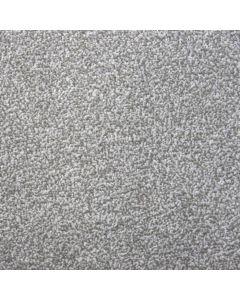 Abingdon Carpets Stainfree Dallas Hazelnut