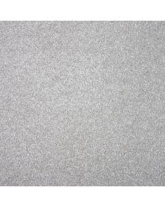 Abingdon Carpets Stainfree Dallas Ivory
