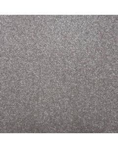 Abingdon Carpets Stainfree Miami Nimbus