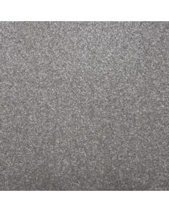 Abingdon Carpets Stainfree Dallas Nimbus
