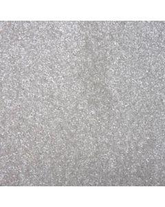 Abingdon Carpets Stainfree Miami Oyster