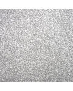 Abingdon Carpets Stainfree Miami Pearl Grey