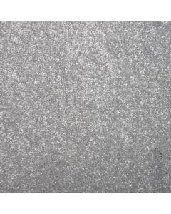 Abingdon Carpets Stainfree Miami Platinum