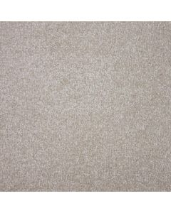 Abingdon Carpets Stainfree Country Life Greystone