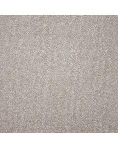 Abingdon Carpets Stainfree Dallas Sandstone