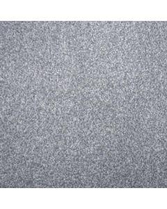 Abingdon Carpets Stainfree Miami Silver Fox