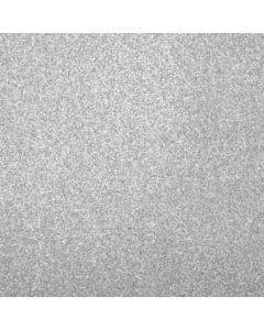 Abingdon Carpets Stainfree Miami Vanilla
