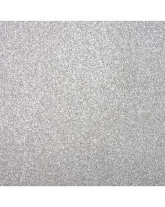 Abingdon Carpets Stainfree Dallas Vanilla