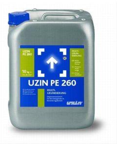 Uzin PE 260 Multipurpose Primer 5 Kg