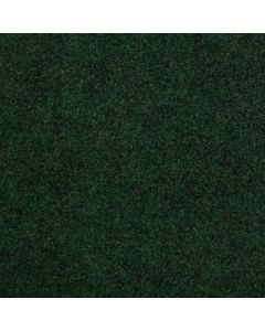 Burmatex Velour Excel Heavy Contract Carpet Tiles Phoenician Green 6036