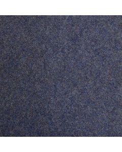 Burmatex Velour Excel Heavy Contract Carpet Tiles Spartan Mauve 6056
