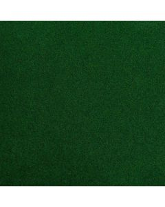 Burmatex Velour Excel Heavy Contract Carpet Tiles Norse Green 6083