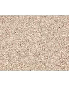 Cormar Carpet Co Inglewood Saxony Venetian Marble