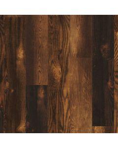 Karndean Van Gogh Charred Oak VGW102T