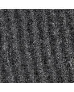 Flooring Hut Peerless Carpet Tile Black