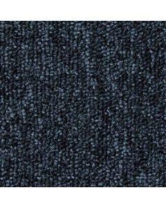 Gradus Latour 2 Carpet Tiles Wansdyke 00143