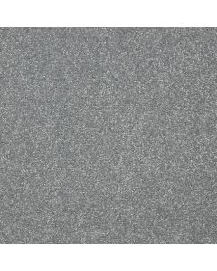 Cormar Carpet Co Sensation Twist Winter Cloud