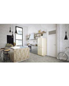 Luvanto Design Weathered Concrete