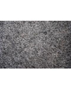 Heckmondwike Wellington Velour Carpet Dove Grey