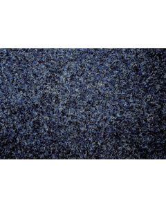 Heckmondwike Wellington Velour Carpet Lincoln Marine