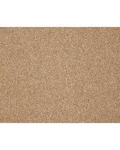 Cormar Carpet Co Inglewood Saxony Wheat Husk