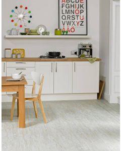 Polyflor Camaro White Limed Oak 2229