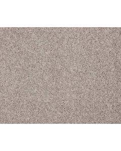 Cormar Carpet Co Inglewood Saxony Winter Ice