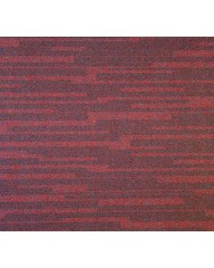 Paragon Workspace Entrance Design Carpet Design 1 Vixen
