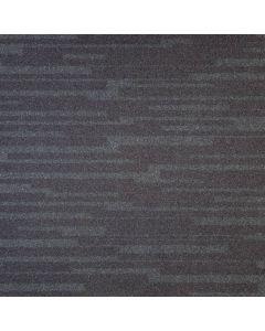 Paragon Workspace Entrance Design Carpet Tile Design 1 Vulcan 50 x 50 cm