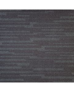 Paragon Workspace Entrance Design Carpet Design 1 Vulcan